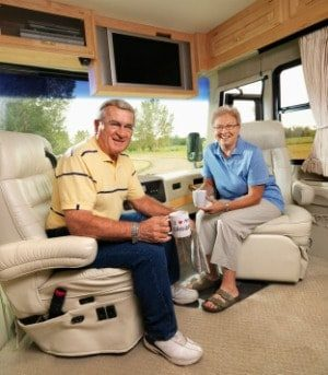 colorado-springs-garden-of-the-gods-rv-storage_orig