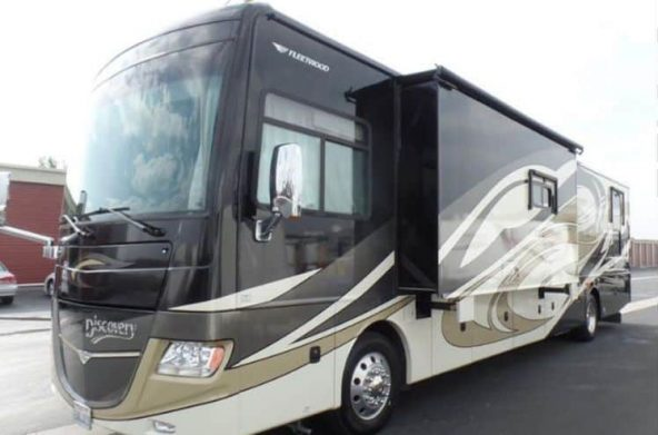rv-services-colorado-springs